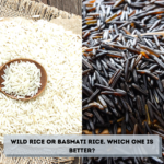 Wild Rice or Basmati Rice. Which One Is Better?